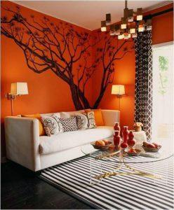 barve v domu